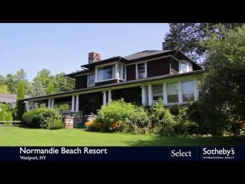 Normandie Beach Resort Westport, NY