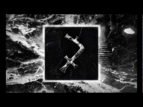 SSION - Love Bazaar (Adeptus Remix) mp3