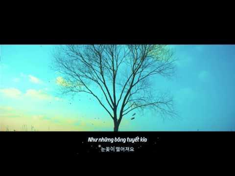 [Vietsub MP3] BTS - Spring Day || 봄날 - 방탄소년단