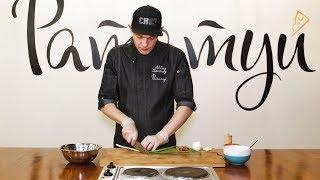 Рецепты и советы: готовим экспресс-маринад для шашлыка за 30 рублей