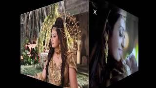 Nind nagar ka sapna batohi...... Song (Karmafal daata shani)