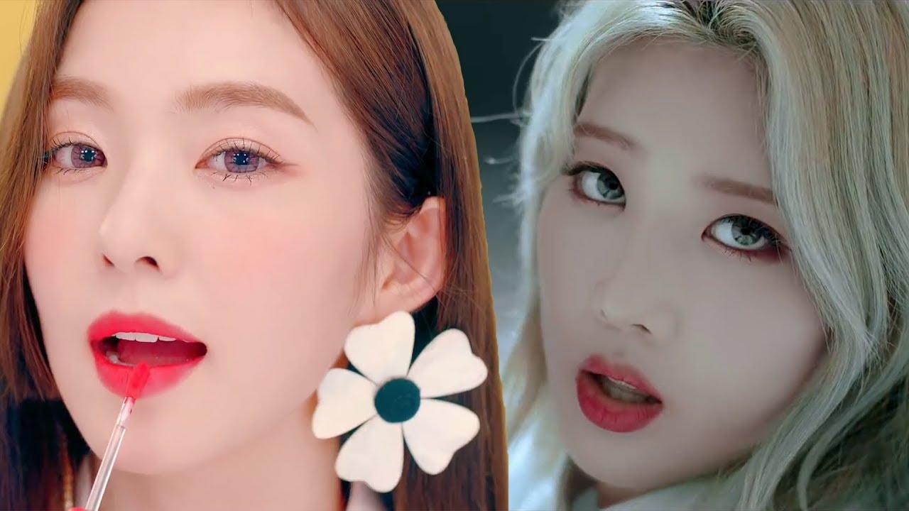 Top 30 Us Itunes Kpop Chart 2018 August Week 2