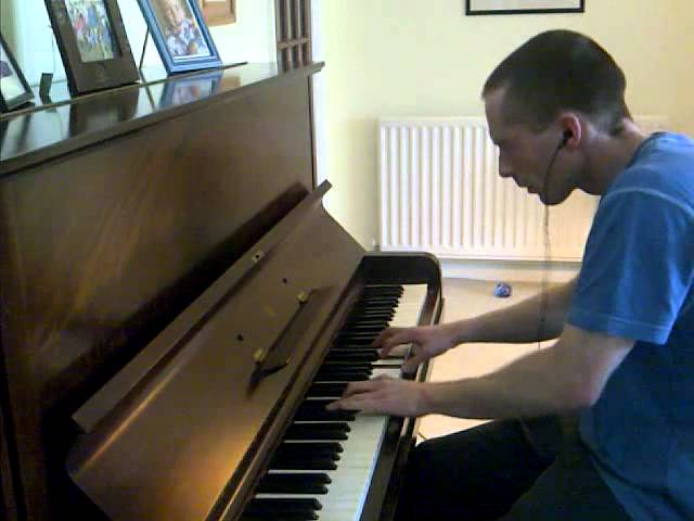 eric-roberson-picture-perfect-feat-phonte-piano-cover-pianowned-instrumental-pianowned