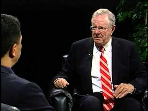 The Right Side, Steve Forbes, Chairman Forbes Media, Episode 214
