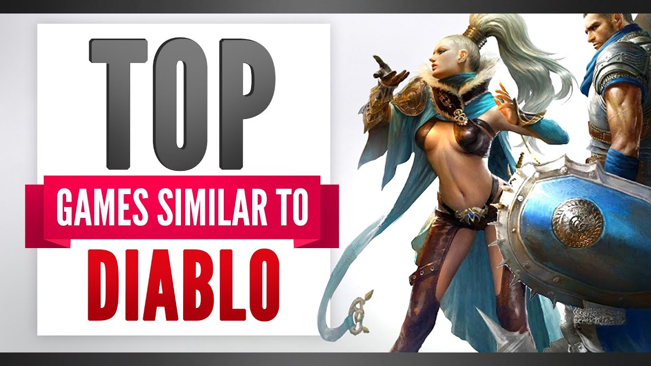 Games Similar To Diablo [best Action Rpg Games]  Youtube. Duties And Tax Calculator P A Programs In Ny. How Can I Consolidate My Debt Into One Payment. Wellpoint Blue Cross Blue Shield. Program Management Degree Studio App For Ipad. Alabama Colleges And Universities. Engineering Failure Analysis. Lpn School Columbus Ohio Cle Courses New York. Website Content Writing Services