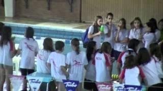 Video campeonato provincial de natacion benicarlo 2012,club nataciò onda download MP3, 3GP, MP4, WEBM, AVI, FLV Februari 2018