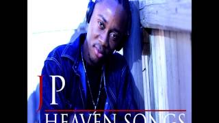 JP- Knocking at your door( feat PAK)- Heaven songs- @psalmsdownload