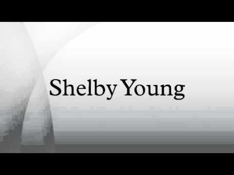 Shelby Young