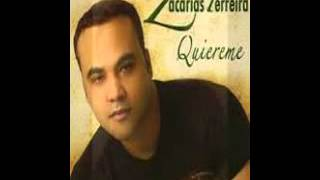 Zacarias Ferreira MIX Grandes Exitos Musicales 2015