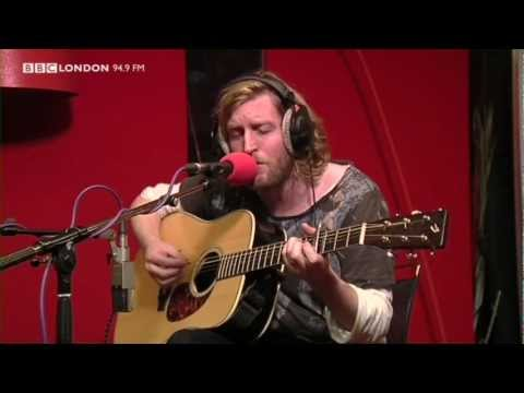 Andy Burrows - Maybe You (Live on the Sunday Night Sessions on BBC London 94.9) mp3