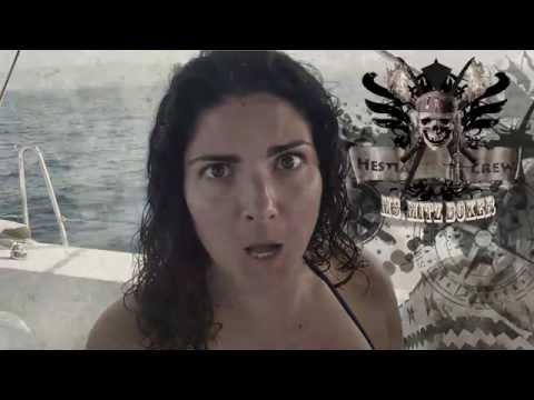 Burning the Aegean Sea - Hestia epic moments