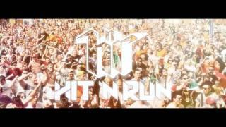 Trailer Leva 1997 - Lequio Berria -  Blackout Party