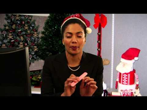 A Holiday Message From Time Warner Cable