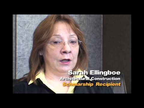 St Cloud Technical and Community College - TESTIMONIALS 2008