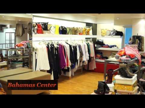 Bahamas Center | Ανδρικά, Γυναικεία Ρούχα, Χαλκίδα, Εύβοια, Ρούχα, όμορφα, οικονομικά