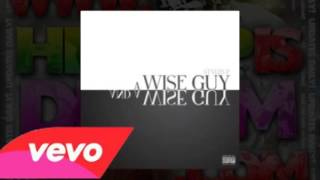 Styles P - A Wise Guy And A Wise Guy [FULL ALBUM]