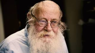 Who is Rabbi Adin Even-Israel Steinsaltz?