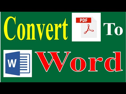 how-to-convert-pdf-to-word-ll-pdf-to-word-ll-convert-pdf-to-word-ll-pdf-ll-pdf-converter