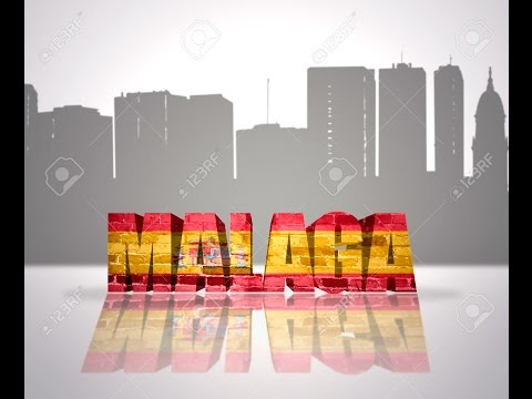 Travel Guide | Malaga, Spain