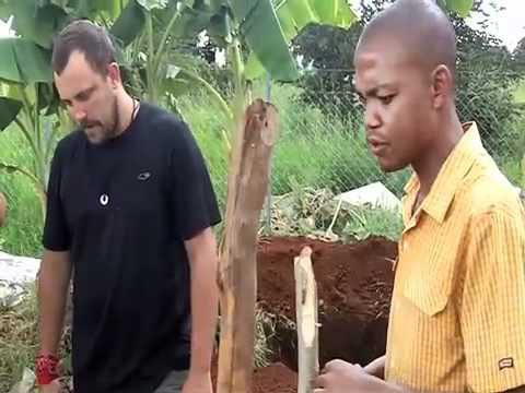 Peace Corps Zambia LIFE PST '12.mp4