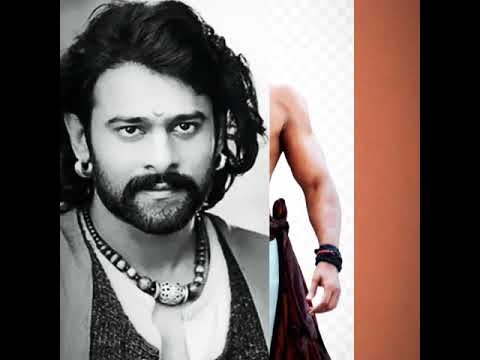Prabhas Song || 6Feet|| Chinnodu Full Song ||