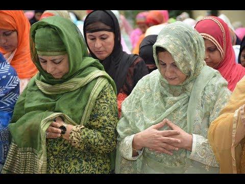 Jammu & Kashmir News Headlines   2nd September
