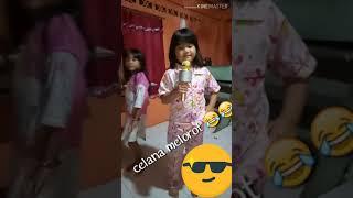 "Gambar cover Dewi Persik ""Halalin Aku Bang"""
