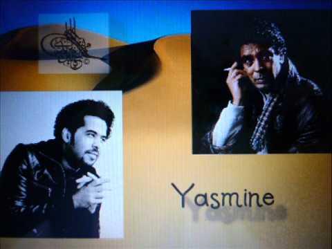 Adel Tawil & Mohamed Mounir - Yasmine