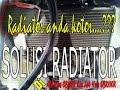 SOLUSI RADIATOR NEW CB150R DAN NEW CBR150R | radiator kotor #36