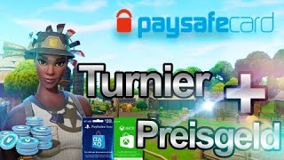 Custom Games mit PREISGELD|Fortnite Live Deutsch|Clan Member gesucht|TwiNs Clans!