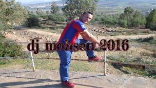 dj mohsen 2016