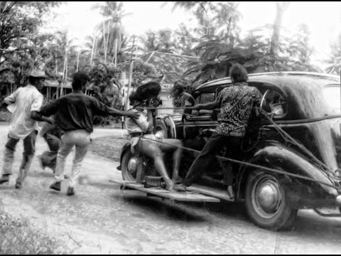 BEHIND CINEMA SRI LANKA [Sri lankan cinema History]