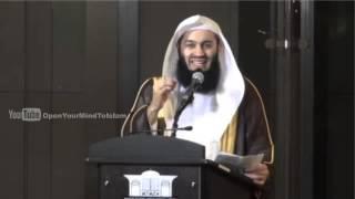 Abu Hurairah & Abu Musa Al-Ash