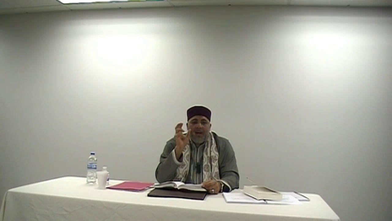 the importance of maqasid al shariah in islamic finance a short essay by nadifa abdulhalim mohamed Maqasid al-shariah is one of the very important shariah aspects in islamic this article discusses the importance of maqasid al-shariah in structuring and developing islamic oujda mohammed corporate governance in islamic banks uploaded by.