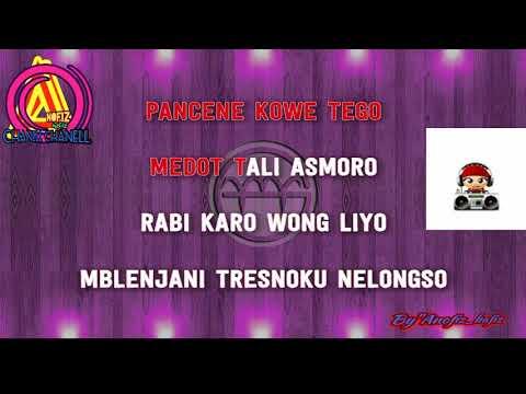 nella-kharisma#-ditinggal-rabi#-karaoke