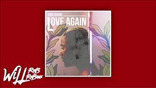 Video Arik Divine - Love Again download MP3, 3GP, MP4, WEBM, AVI, FLV September 2018