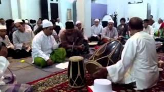 Download Video Shalawat Jawa Habib Luthfi MP3 3GP MP4