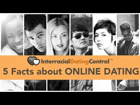 5 facts about radiometric dating