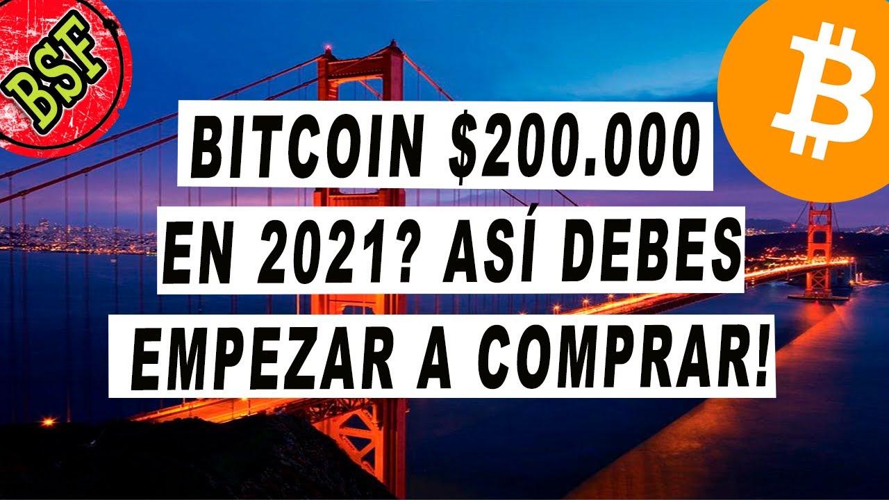 câștigați bitcoin într- o lună video evaluarea strategiilor privind opțiunile binare