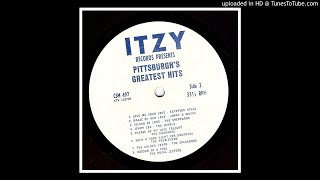 Pittsburgh's Greatest Hits Vol. 1 - Side 2