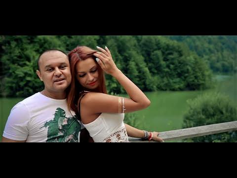 Arabu - Eu sunt hot si ea bandita (oficial video ) 2016