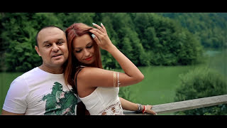 Arabu - Eu sunt hot si ea bandita [OFFICIAL VIDEO]