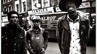 Download lagu The Heptones Book Of Rules MP3