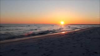 Nahko Bear - Medicine for the people Aloha Ke Akua (Full Sunset Video)