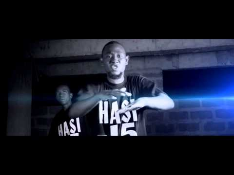 Nash MC - HASI 15 (Official Music Video)
