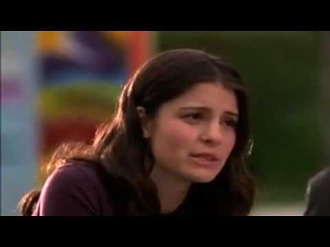 Roswell S 2 Ep 16  Heart of Mine