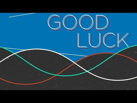 Inner City feat. LaRae Starr - Good Luck (Sure Is Pure Extended Remix)