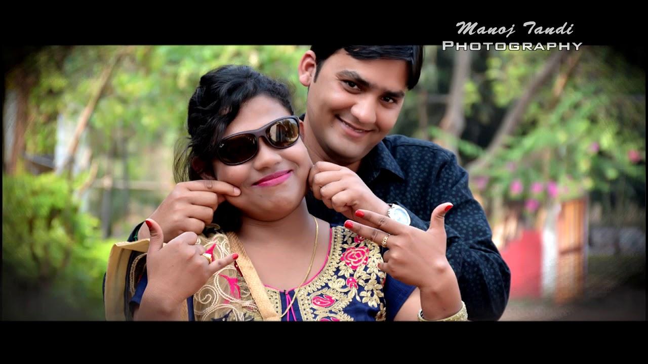 bhilai datingšto znači sanjati o sastanku s neznankom