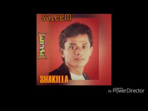 Mix - Saleem-Shakilla