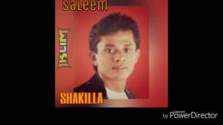 Saleem-Shakilla